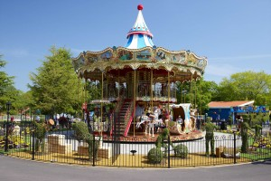 1405.17 Paultons Park
