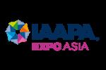 iaapa_-expo-asia_horiz