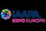 iaapa_-expo-europe_horiz