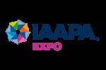 iaapa_-expo_horz